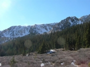 toward_grays_peak