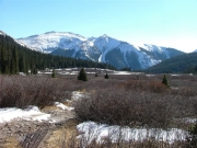 warden_gulch_mountains