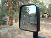 gary_in_the_rearview