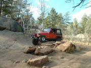 monica_on_flexy_rocks_part_2