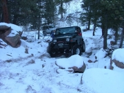 eric_up_the_rocky_hill_part_3