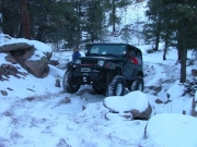 eric_up_the_rocky_hill_part_4