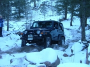 michael_up_the_rocky_hill_part_4