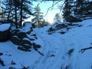 rocky_hill_part_1