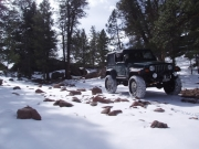 matt_and_steve_in_the_snow