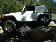 ryan_under_the_jeep