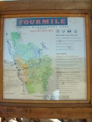 fourmile_sign_part_1