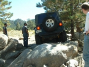 ladd_in_the_boulders_part_5