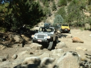 mike_in_the_boulders_part_01
