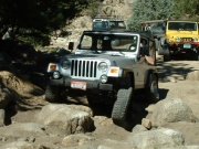 mike_in_the_boulders_part_02