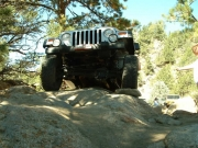 mike_in_the_boulders_part_05
