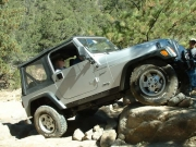 mike_in_the_boulders_part_06