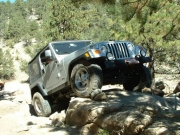 mike_in_the_boulders_part_07