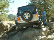 mike_in_the_boulders_part_10