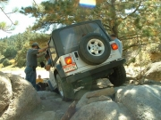 mike_in_the_boulders_part_11