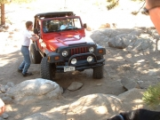 monica_in_the_boulders_part_1