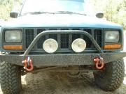 landon_new_bumper