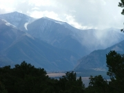 snowy_mountains_part_5