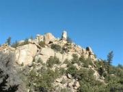 rocks_and_sky