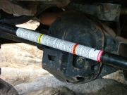 don_tie_rod_part_7