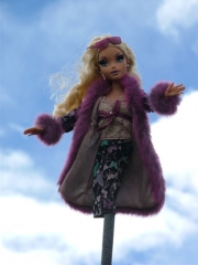 barbie_for_2006