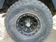 dave_swirled_tire