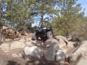 austin_in_the_rock_pile_part_2