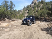 terry_on_the_trail_part_2