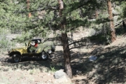 gary_on_the_trail_part_3