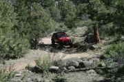 marcus_on_the_trail_part_1