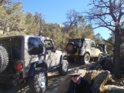 jeeps_on_the_trail_part_1