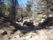 jeeps_on_the_trail_part_3