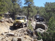 jeeps_on_the_trail_part_4