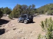 matt_on_the_trail_part_4