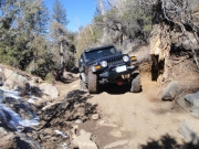 chad_on_the_trail