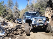 matt_and_chad_on_the_trail