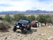 chad_on_the_trail_part_1