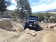 chad_on_the_trail_part_2