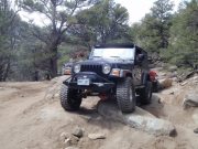 chad_on_the_trail_part_4