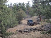 chad_on_the_trail_part_5