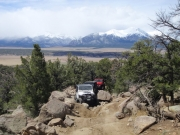 jeeps_in_the_rock_garden