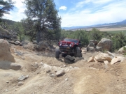 monica_on_the_trail_part_1