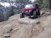 monica_on_the_trail_part_4