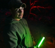 quentin_and_a_glowstick