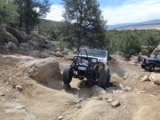 quentin_on_the_trail_part_3