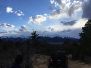 sun_set_view