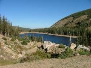 chinns_lake_part_6