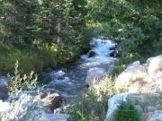 fall_river_part_1