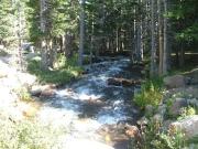 fall_river_part_2