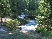 fall_river_part_3